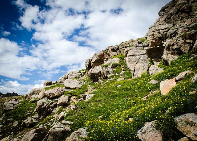 Denver - Mt Evans-15