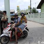 01 Viajefilos en Koh Samui, Tailandia 116