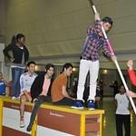 2013 Mid-Night Games