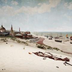Scheveningen (2)