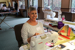 Quilt Retreat Spring 2015 (12 of 108)