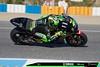 2015-MGP-GP04-Espargaro-Spain-Jerez-067