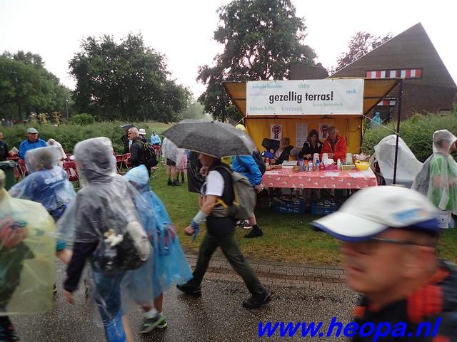 2016-07-22   4e     dag Nijmegen      40 Km   (67)