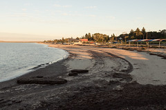 Whyalla Foreshore
