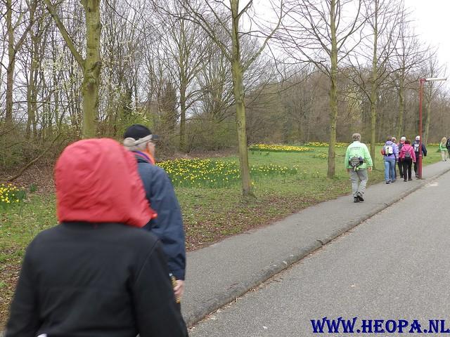 28-03-2015  Rs'80 Zoetermeer      26.8 Km (11)
