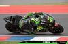 2015-MGP-GP03-Espargaro-Argentina-Rio-Hondo-017