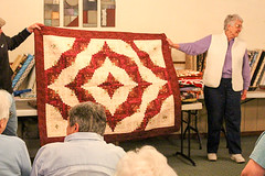 Quilt Retreat Spring 2015 (63 of 108)