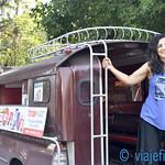 01 Viajefilos en Chiang Mai, Tailandia 121