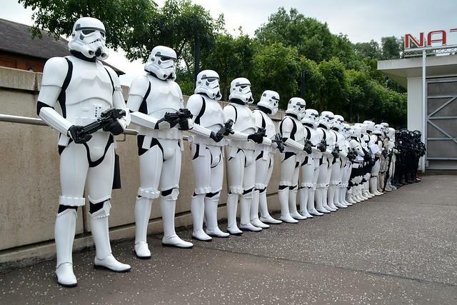 UK Garrison Stormtroopers (1)