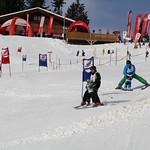 2013 0120 Rivella Contest