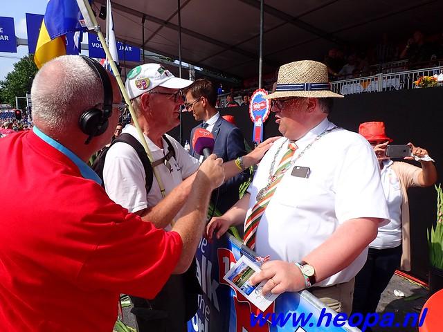 2016-07-22   4e     dag Nijmegen      40 Km   (203)