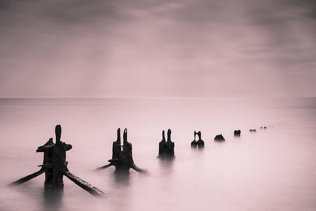 Shakespeare Beach-3