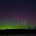 aurora070