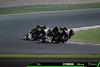 2015-MGP-GP01-Smith-Qatar-Doha-128
