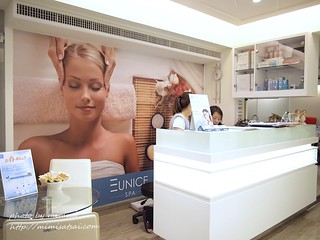 EUNICE SPA (2) | by 蔡米兒