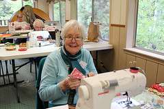 Quilt Retreat Spring 2015 (10 of 108)
