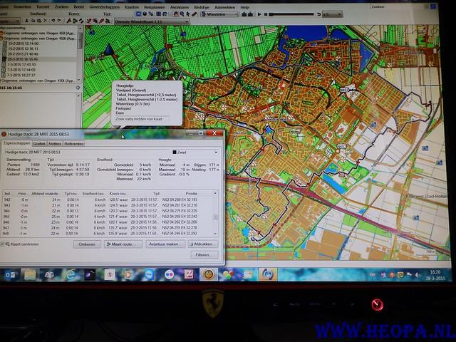 28-03-2015  Rs'80 Zoetermeer      26.8 Km (47)