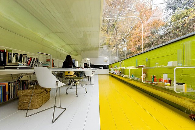 Selgas-Cano-Architecture-Office2