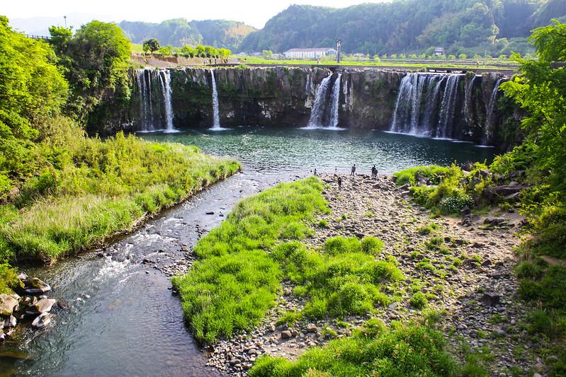 2014-05-06_02743_九州登山旅行.jpg