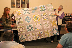 Quilt Retreat Spring 2015 (94 of 108)