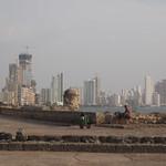 So, 19.04.15 - 16:36 - Alt trifft neu - Cartagena
