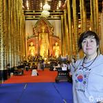 01 Viajefilos en Chiang Mai, Tailandia 082