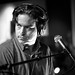 Wolf Parade @ KEXP 08-08-2016