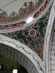 H71 Plovdiv mosque