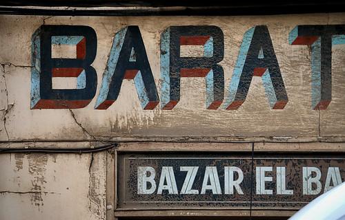 Bazar El Barato