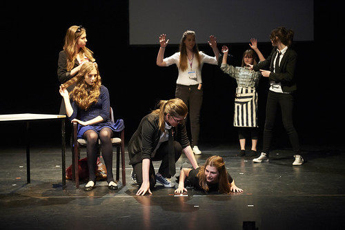 10914 Gaelic Youth Theatre   0003