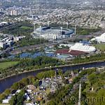 Viajefilos en Australia, Melbourne 218
