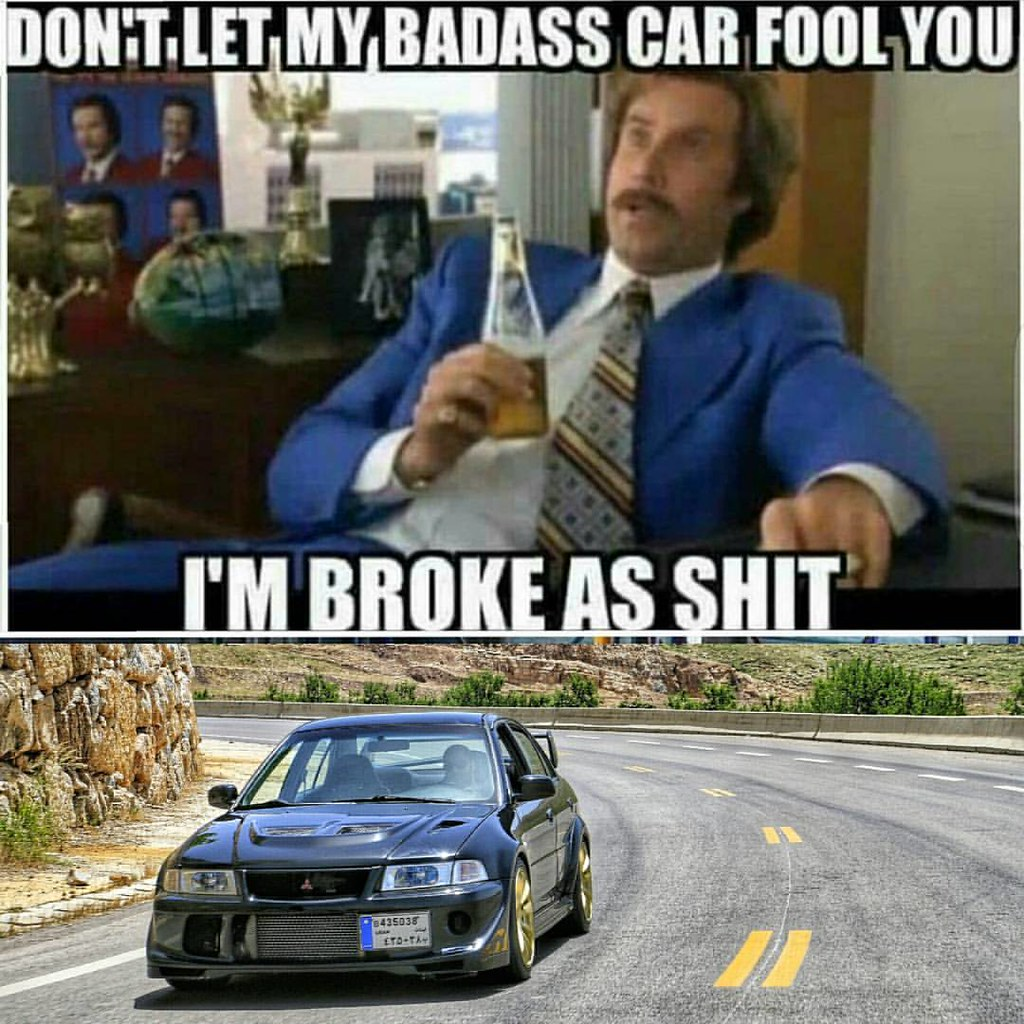 For The Love Of Cars Funny Quotes Quoteof