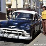04 Cienfuegos by viajefilos 003