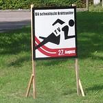 Dä schnällscht Brüttiseller 2006