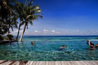 Batu Batu Resort | by Phalinn Ooi