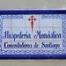 2016-06-26 Granada morisca y cristiana