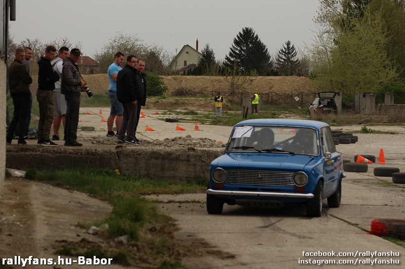 RallyFans.hu-12167