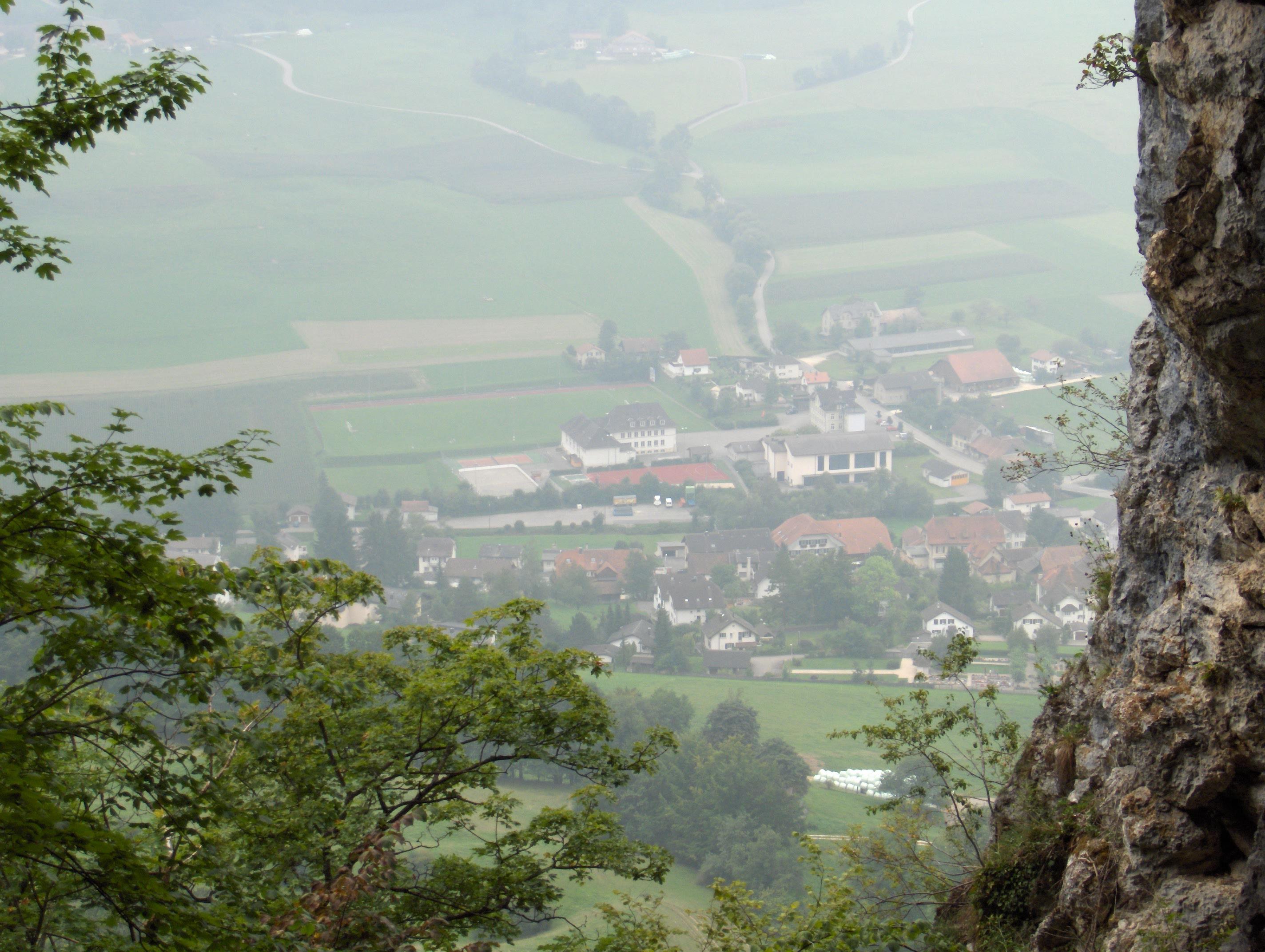 2005-09 Vereinsreise