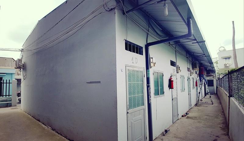 lap-dat-camera-nha-tro-quan-8 (5)