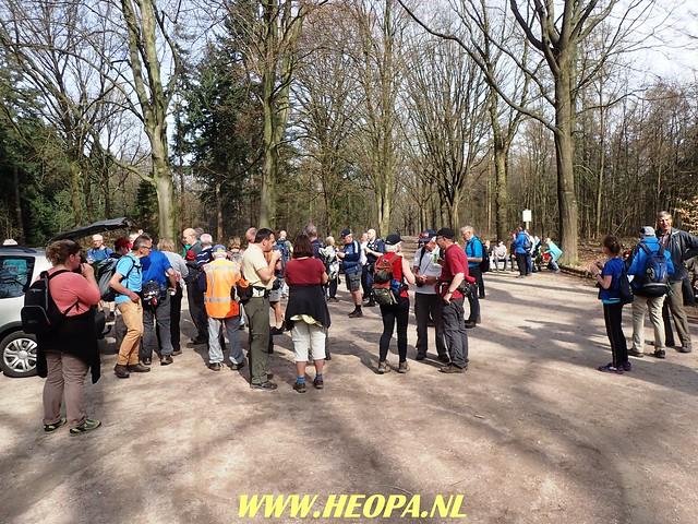 2018-04-10        Rhenen 1e dag      25 Km  (46)