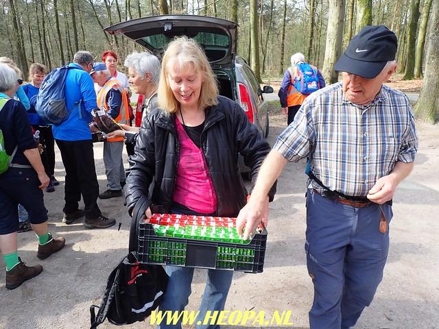 2018-04-10        Rhenen 1e dag      25 Km  (43)
