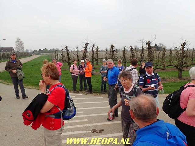 2018-04-11              Rhenen 2e dag    25 Km  (199)