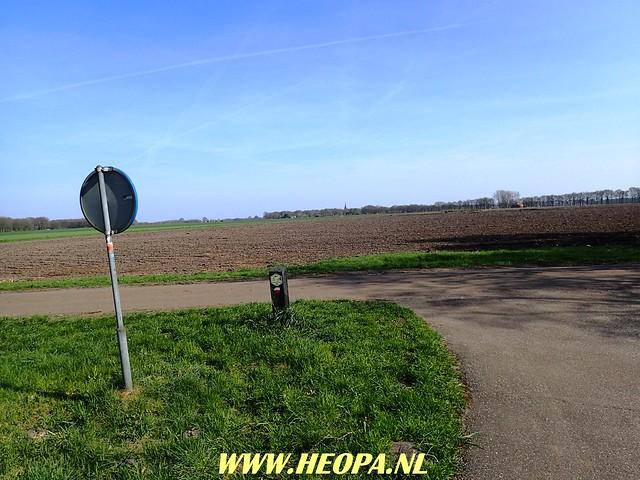2018-04-18              Rolde-Sleen        45 Km  (123)