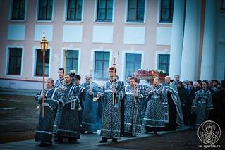 Софийский собор 360