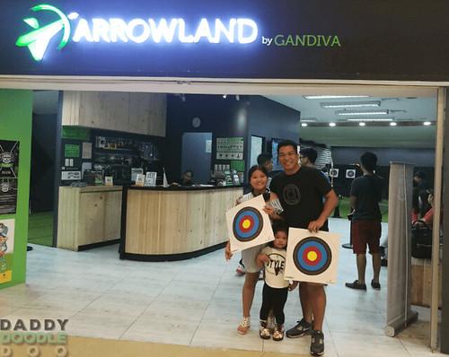 Arrowland2
