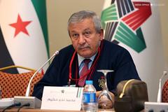 محمد نذير حكيم