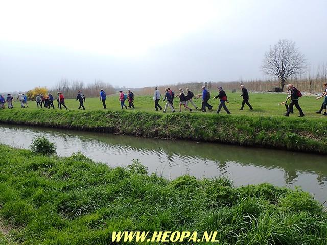 2018-04-11              Rhenen 2e dag    25 Km  (123)