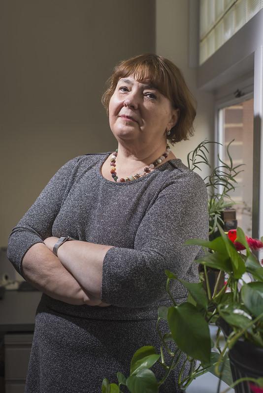 Elena Zemmel