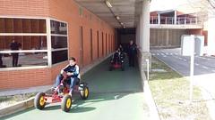 Parque Educación Vial (Valdemoro)