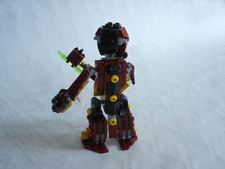31073 - Model2 troll back   by fdsm0376